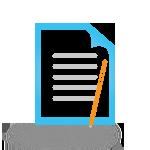 bi-weekly_venue_research_forum-doc