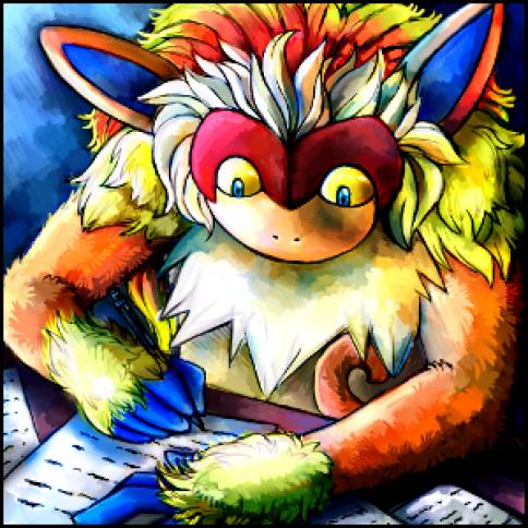 Profile picture of Lionsmane