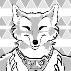 Profile picture of Kurst Hyperyote