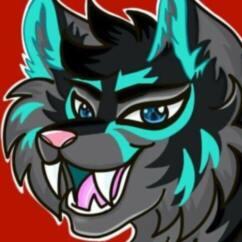Profile picture of AnthroIgnitex