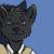 Profile picture of Rafer Grand