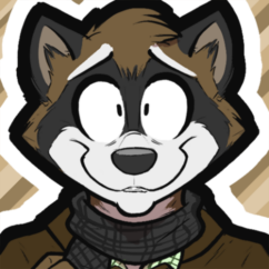 Profile picture of DrRaccoon