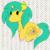 Profile picture of Prism Pone