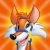 Profile picture of AndyFox