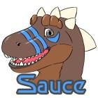 saucebadge