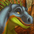 saucey-fall-icon