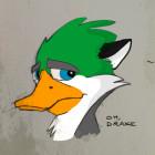 drake_quack-jpg